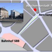 Aeschenvorstadt71