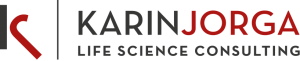 KarinJorga - Life Science Consulting