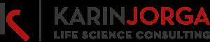 KarinJorga - Life Science Consulting